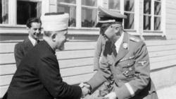 Netanjahu: Palestyńczycy są współodpowiedzialni za Holocaust - miniaturka