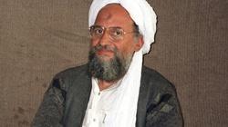 Szef Al-Kaidy wzywa braci muzułmanów do dokonywania mordów w Europie i USA - miniaturka