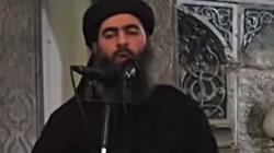 Ostateczny upadek ,,kalifatu''. Abu Bakr al-Baghdadi zabity - miniaturka