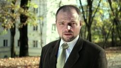 UWAGA! Wiceszef MSZ: Decyzja Brukseli wobec Polski była nielegalna! - miniaturka