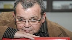 Prof. Aleksander Nalaskowski. Co oni robią z naszymi dziećmi?! - miniaturka