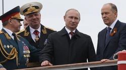 Aleksandr Witko ścigany za wojnę na Ukrainie - miniaturka