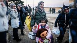 Dr Jerzy Bukowski:Aleppo na horyzoncie agatologicznym - miniaturka
