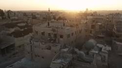 Siostry salezjanki otworzyły przedszkole w Aleppo - miniaturka