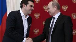 Co kryzys oznacza dla Polski i czego od Grecji chce Władimir Putin - miniaturka