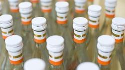 W Polsce łatwiej kupić alkohol niż chleb - miniaturka