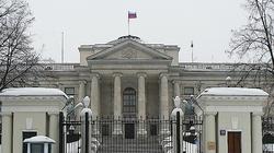 Idą w zaparte. Ambasador Rosji: Te słowa wiceministra są bezpodstawne i obraźliwe dla mojego kraju - miniaturka