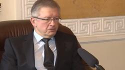Ambasador Rosji: Nie zapomnimy i nie przebaczymy Polsce - miniaturka