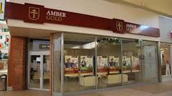 Rozprawy w procesie Amber Gold odwołane - miniaturka