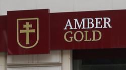 Amber Gold: Kurator sądowy uwiedziony przez Marcina P. - miniaturka