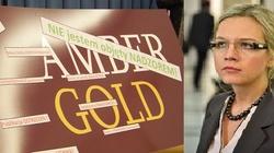 Poseł PO torpeduje prace komisji ws Amber Gold? - miniaturka