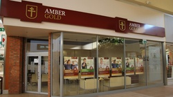 Czy to największa tajemnica ws. Amber Gold? Dlaczego KNF nie poinformowało ABW? - miniaturka