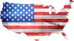 USA. Czystki w mediach sprzyjających Trumpowi? - miniaturka