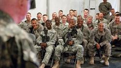 Ach, ci amerykańscy żołnierze! Miasta mazurskie czekają, biznes ma ciekawe plany - miniaturka