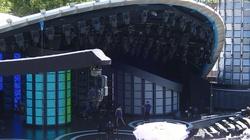 A jednak! Festiwal Piosenki Polskiej odbędzie się w Opolu - miniaturka