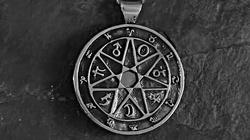 Masz w domu amulety lub talizmany? Wyrzuć je! Istnieje ryzyko 'ingerencji demonicznej' - miniaturka