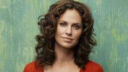 Znana aktorka: Zabiłam swoje dziecko, bo chciałam skończyć studia i rozpocząć karierę - miniaturka