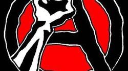 Polscy anarchiści: Nie damy się zastraszyć! Czy będą dalej próbować zniszczyć Polskę? - miniaturka