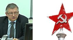 Skandal! Ambasador Rosji: Polska istnieje dzięki Armii Czerwonej - miniaturka