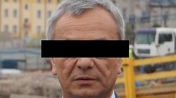 Poważne zarzuty przeciwko byłemu ministrowi PO, Andrzejowi B. - miniaturka