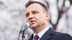 Polacy ufają Dudzie, Szydło i Ziobrze!!! - miniaturka