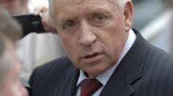Sumliński: Dlaczego prokuratura uwierzyła w samobójstwo Andrzeja Leppera? - miniaturka