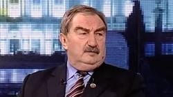 Melak: Czekamy na akt oskarżenia przeciwko Tuskowi - miniaturka