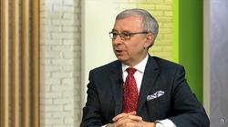 Andrzej Sadowski o kwocie wolnej od podatku: O 500+ też mówiono, że się nie da - miniaturka