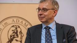 Centrum im. Adama Smitha: Co wymaga pilnej poprawy w Polsce? - miniaturka