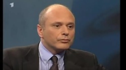 Szpilman: Mogę pod przysięgą zeznać - Polacy nie są antysemitami - miniaturka