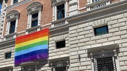 Joe Biden powołał ambasadora LGBT - miniaturka