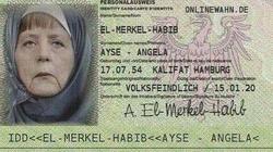 Gdy niemieccy muzułmanie wezmą się za politykę - miniaturka