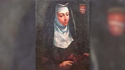 Niezwykłe życie i niezwykła śmierć bł. Angeliny Marsciano. Jej ciało mimo ponad 600 lat wciąż pozostaje nienaruszone! - miniaturka