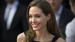 Angelina Jolie chce milionów imigrantów w Europie - miniaturka