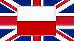 Jeszcze Brytania nie zginęła póki Polacy głosują na bialego burmistrza - miniaturka