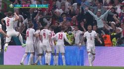 Pilne! Jest już pierwsza bramka w finale Anglia – Włochy - miniaturka