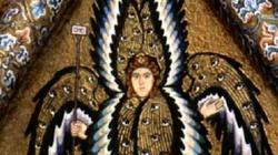 Jesień 2016 - 100 lat temu Anioł objawił się w Fatimie! - miniaturka