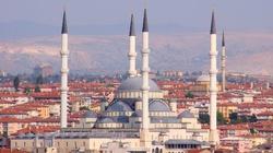 Turcja: Dwóch zamachowców wysadziło się w powietrze - miniaturka