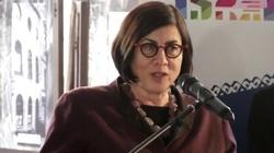 Będzie zmiana ambasadora Izraela w Polsce - miniaturka