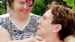 Posłanka, matka córki z zespołem Downa: Chcecie jej powiedzieć, Że nie ma prawa żyć?!  - miniaturka