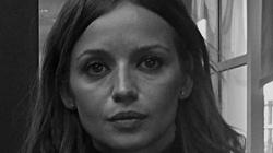 Mama Anny Przybylskiej: Pomagajmy tym, którzy od nas odchodzą - miniaturka