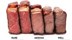 Stek na weekend. Jak właściwie przyrządzać wołowinę - miniaturka