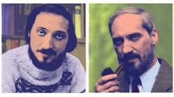 Oto wszystko co chcesz wiedzieć o Macierewiczu, a boisz się zapytać! - miniaturka
