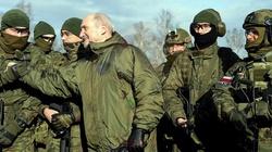 Obrona Terytorialna i NATO: Dla obrony przed Moskwą - miniaturka
