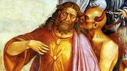 O propagandzie pseudo-Chrystusa - miniaturka