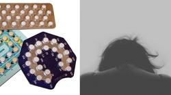 Depresja i stany lękowe - oto skutki antykoncepcji! - miniaturka