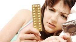Katolicka agencja charytatywna wspiera używanie antykoncepcji - miniaturka