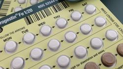 Antykoncepcja hormonalna może prowadzić do samobójstwa - miniaturka