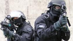 W Belgii antyterroryści zatrzymali 3 osoby.Zatrzymani planowali zamachy! - miniaturka