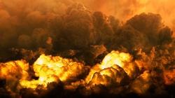 Grupa niemieckich księży: Czy to o naszych czasach mówi Apokalipsa? - miniaturka